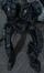 SB-71 bot