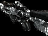 Боевая винтовка COTE D'AZUR