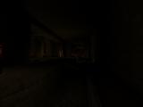 Mole People Tunnels