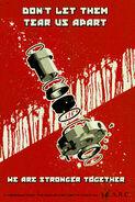 ARC propaganda poster 2