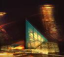 Apex Centre building concept3