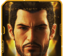 Deus Ex: Human Revolution walkthrough