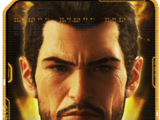 Deus Ex: Human Revolution walkthrough