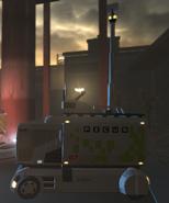 Picus truck 1