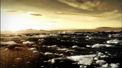 Hugh Darrows' Ending