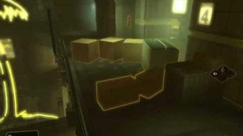 DXHR DTD Guide Crate Blocking