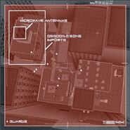 WarehouseDistrict aerielimage