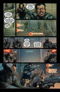 DX3 Comic1.3.3