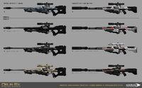 DXMD rifle skins2