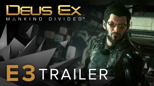 DXMD E32015-Trailer Thumbnail 1434428360