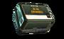 DXMD grenade launcher ammo frag