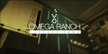 Omegaranchposter