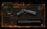 DX3 Zenith 10mm pistol info2