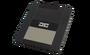 DXMD story item Memory Disk