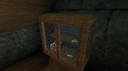 Adept34501 Cabinet