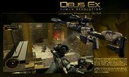 Deus-Ex-Human-Revolution-Bonus-Content-Sniper-Rifle-590x354