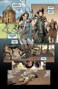 DX3 Comic1.4.4