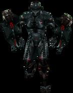 CommandoWeapons