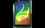 DXMD story item Neon Keycard