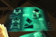 Hyron-dronechamber-blueprint