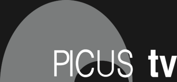 Image of Picus TV