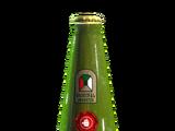 Alcohol (DXMD)