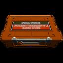 Leadingsystemupg