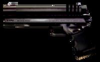 10mmPistol
