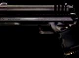 Pistol (DX)