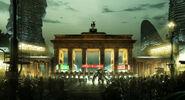 DXMD Berlin 2029 concept