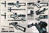 Thierry-doizon-dxhr-bt-crossbow