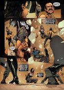DX3 Comic1.1.5