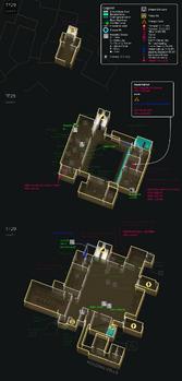 TF29 HQ 03 v2v3
