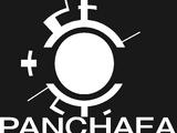 Panchaea