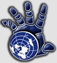 Majestic 12 Logo