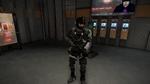 Police DXMD2