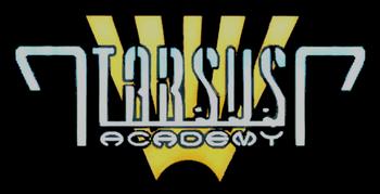 Image of Tarsus Academy