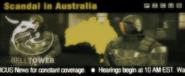 Australian Civil War1