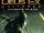 Deus Ex Universe: Children's Crusade