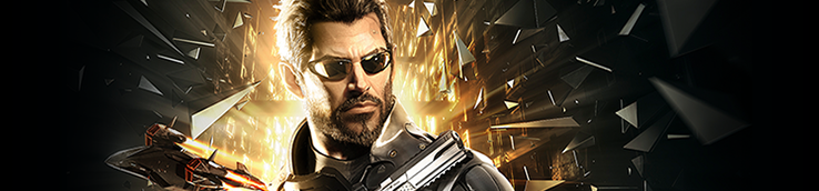SW Banner Mankind Divided