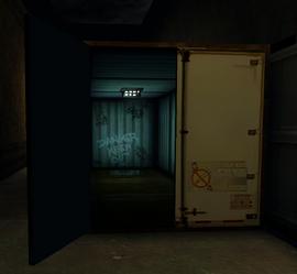 Smuggler's alt entrance1
