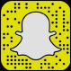 Snapchat-code