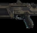 Widowmaker TX Tech-1