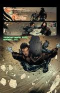 DX3 Comic1.3.1