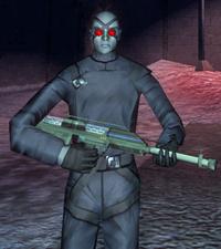 IlluminatiEliteTrooper