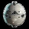 Smoke grenade (DXMD)