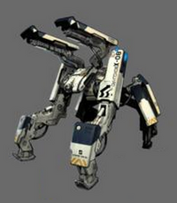 80XBoxguard