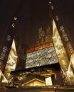 Apex Centre building concept