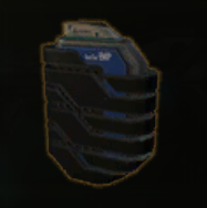EMP - Grenade