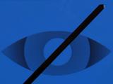 Коды доступа (DXMD)
